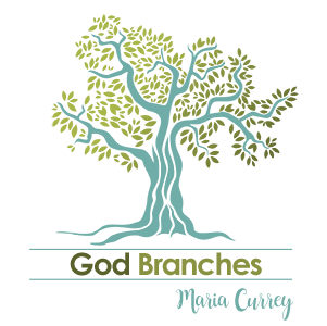 God Branches